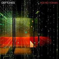 Deftones-Koi_No_Yokan-200