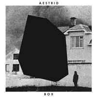 Aestrid-Box-200