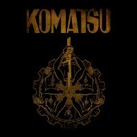 Komatsu-Komatsu