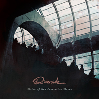 Riverside-Shrine_Of_New_Generation_Slaves-200