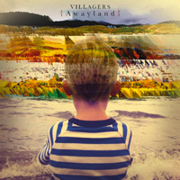 Villagers-Awayland-200