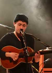 Villagers-icon