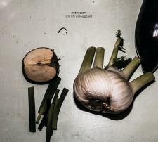 motorpsycho-still-life-with-eggplant