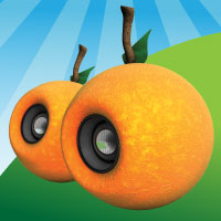 oranjepop-icon