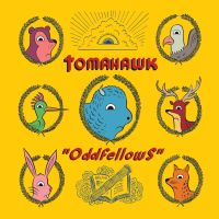 Tomahawk-Oddfellows-200