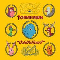 Tomahawk-Oddfellows-200