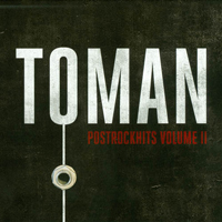 Toman-Postrockhits_Volume_II-200