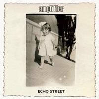 Amplifier-Echo_Street-200