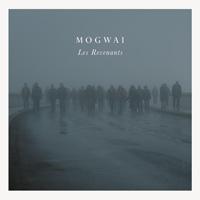 Mogwai-Les_Revenants-200