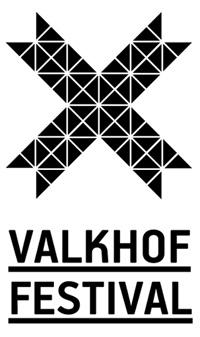 Valkhof_Festival_logo