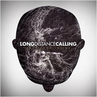 Long_Distance_Calling-The_Flood_Inside-big