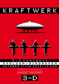 KW_Evoluon_Poster-icon