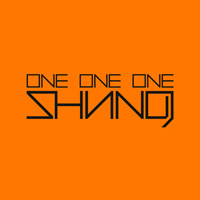 Shining-One_One_One_200