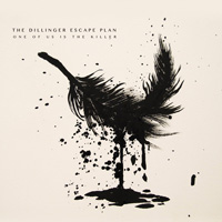 The_Dillinger_Escape_Plan-One_of_Us_Is_the_Killer-200