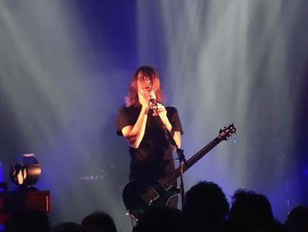 6 - Steven Wilson