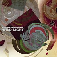 65daysofstatic_Wild-Light-200
