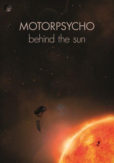 motorpsycho_sun_poster