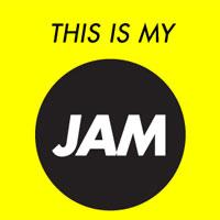 myjam-icon