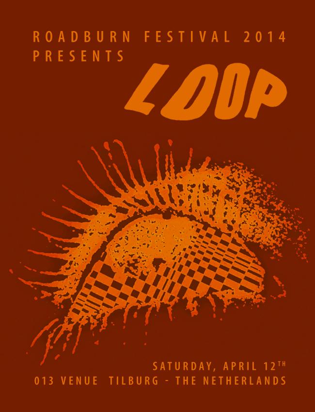 Roadburn-2014-Loop