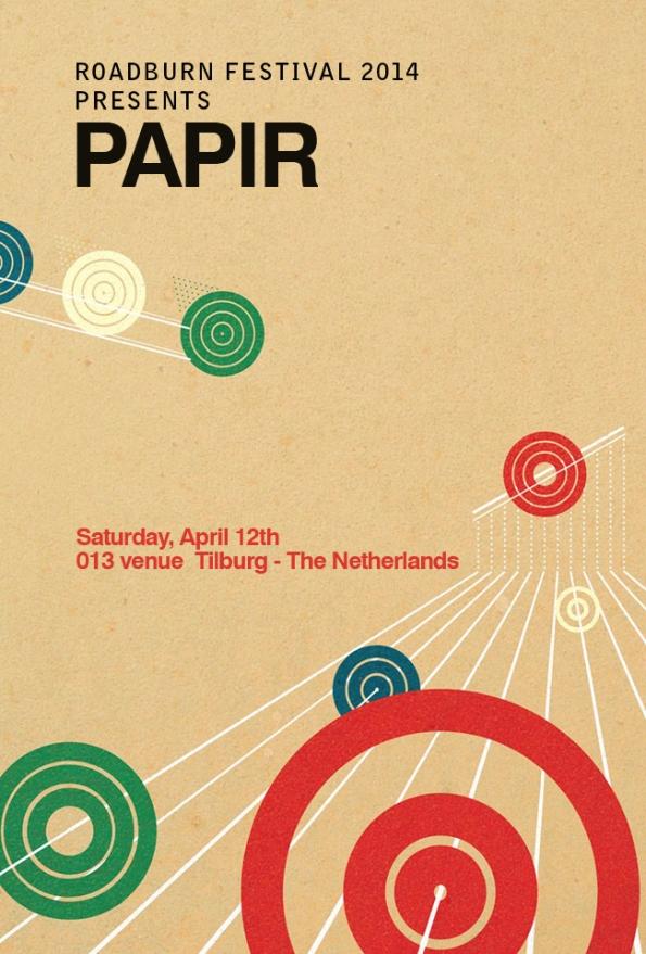 Roadburn-2014-Papir