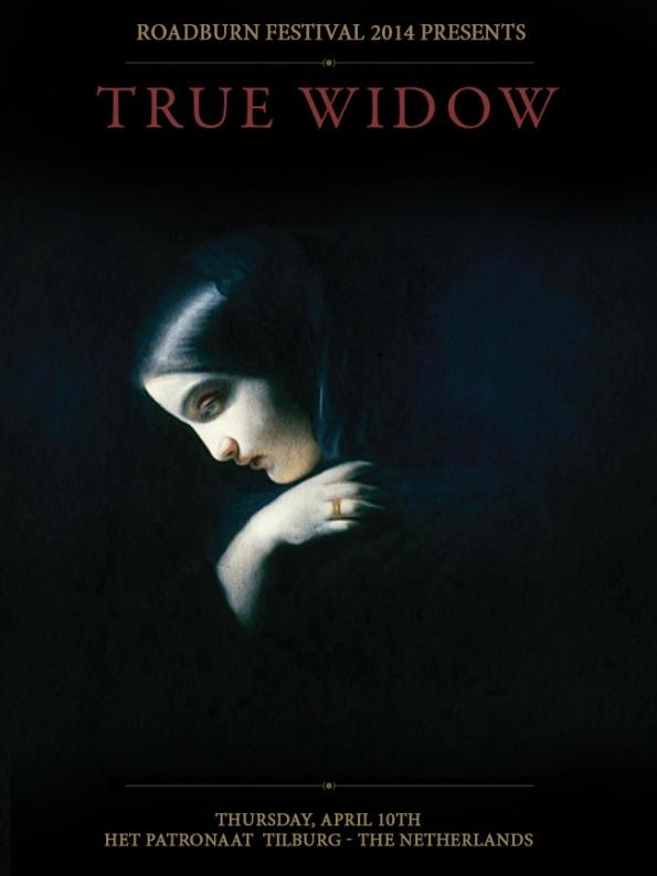 Roadburn-2014-True-Widow