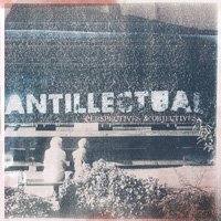 Antillectual-Perspectives_and_Objectives_200