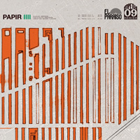 Papir – IIII