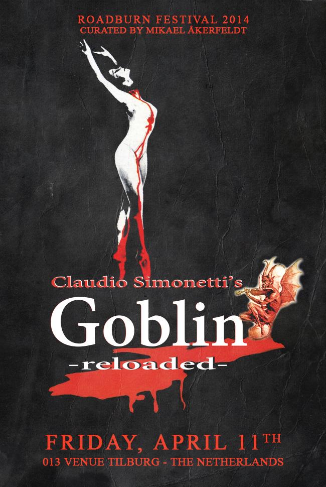 Roadburn-2014-Goblin