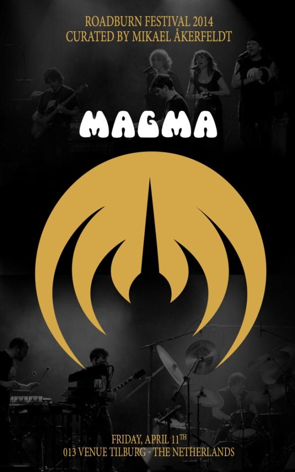 Roadburn-2014-Magma