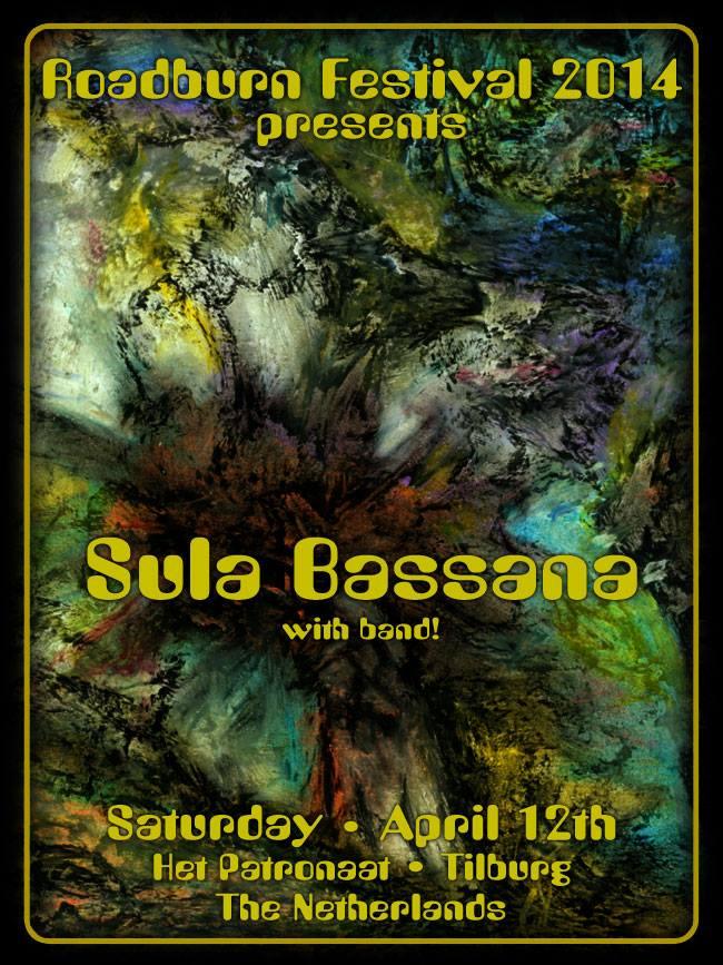 sula-bassana-roadburn