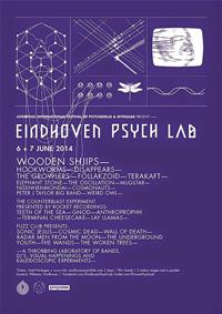 eindhoven-psych-lab-2014-poster