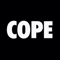 Manchester-Orchestra---Cope-200