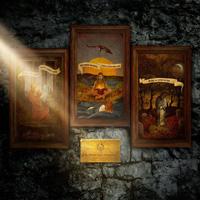 Opeth---Pale-Communion-200