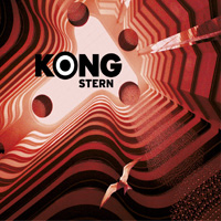 Kong-Stern