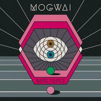 Mogwai---Rave-Tapes-200