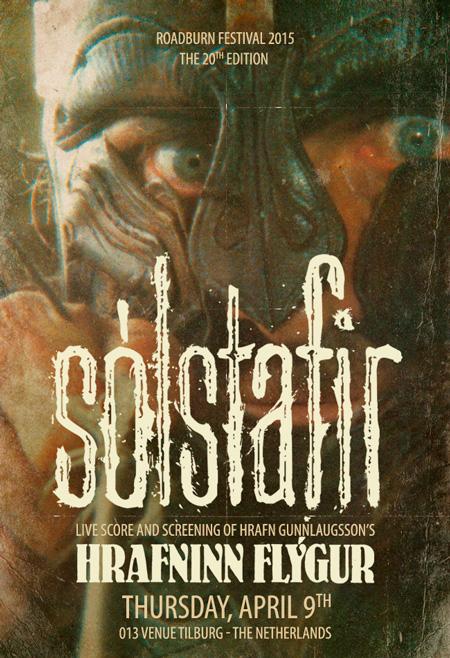 Roadburn-2015-SolstafirHF