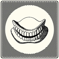 Hookworms_-_The_Hum