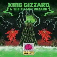 KingGizzard