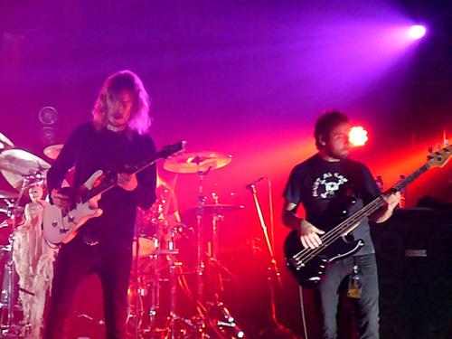 2. Opeth