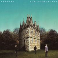 Temples - Sun Structure