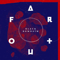 Black_Bomabim-Far_Out