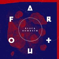 Black_Bomabim-Far_Out