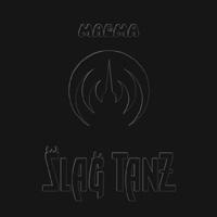 Magma---Slag-Tanz