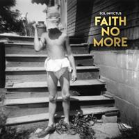 Faith-No-More---Sol-Invictus-200x200