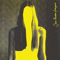 Orange-Maplewood---Just-Another-Fairytale-200