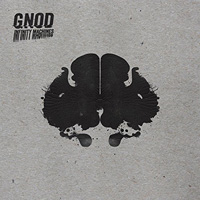 gnod-infinity_machines