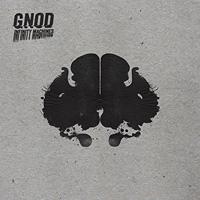 gnod-infinity_machines