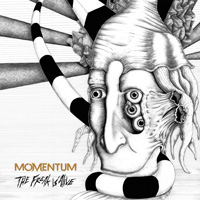 Momentum-The-Freak-is-Alive