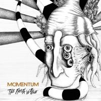 Momentum-The-Freak-is-Alive