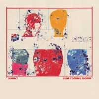 ought-sun-coming-down